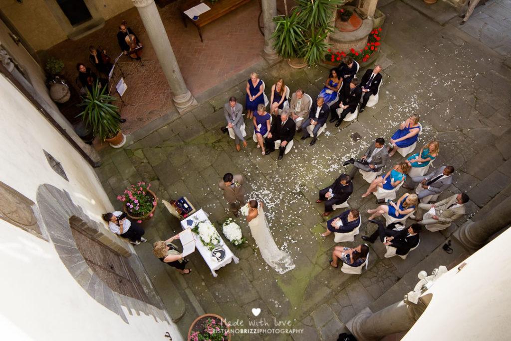 castello-del-trebbio-tuscanpledges-01