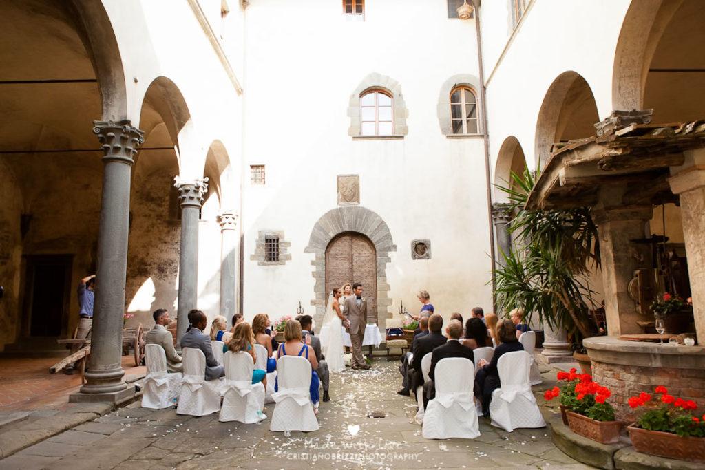 castello-del-trebbio-tuscanpledges-02