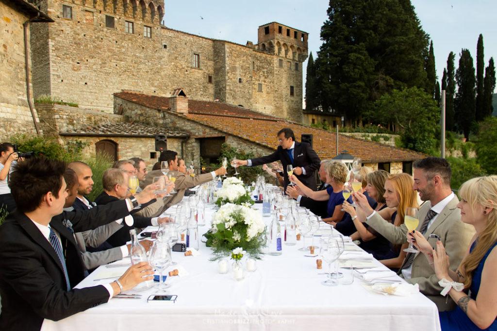 castello-del-trebbio-tuscanpledges-03