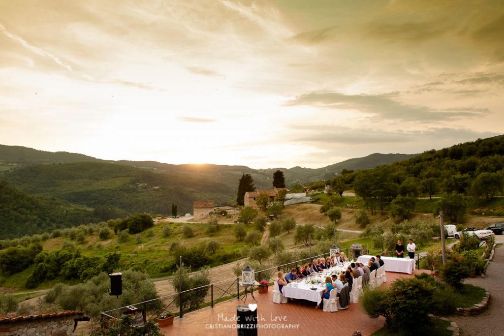 castello-del-trebbio-tuscanpledges-04