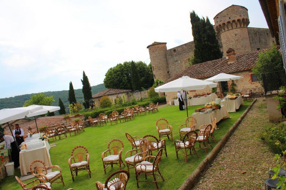 castello-di-meleto-tuscanpledges-01