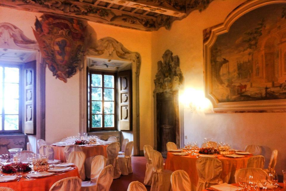 castello-di-meleto-tuscanpledges-05