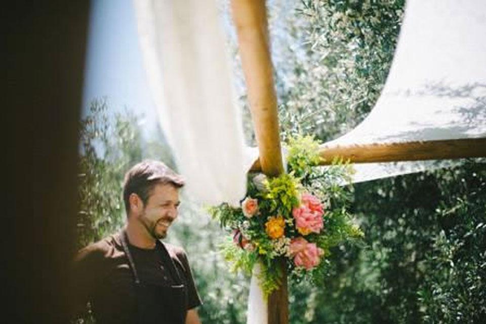 fioristi-per-matrimoni-cerimonie-tuscanpledges-01
