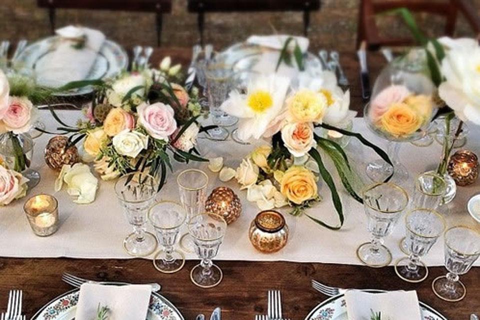 fioristi-per-matrimoni-cerimonie-tuscanpledges-02