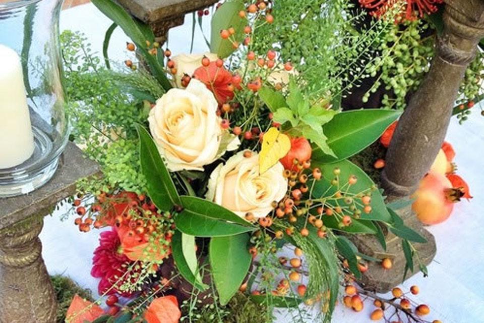 fioristi-per-matrimoni-cerimonie-tuscanpledges-04