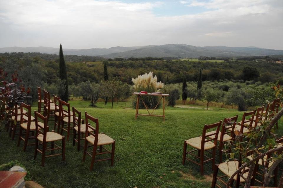 castello-di-meleto-tuscanpledges-03