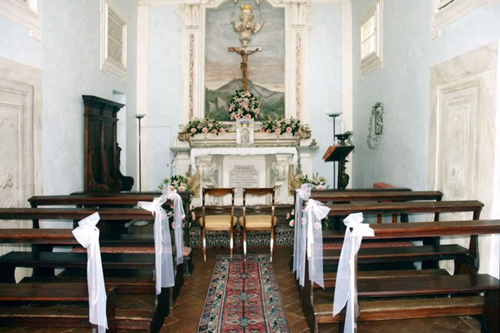 location-per-matrimoni-cerimonie-tuscanpledges-villa-piazzole-04