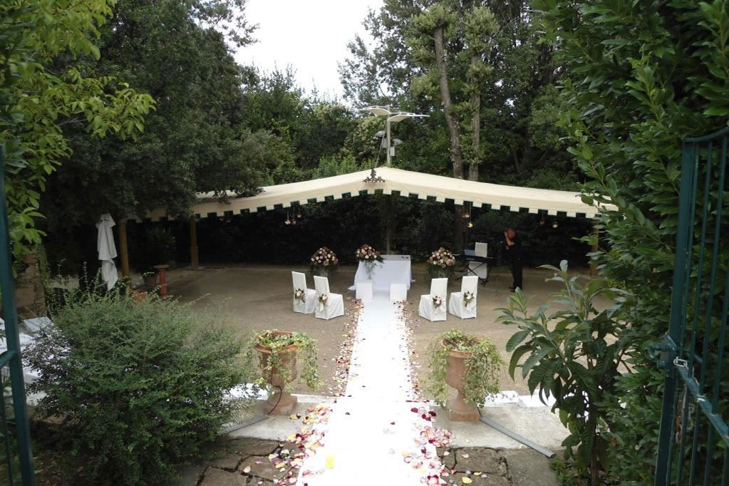 location-per-matrimoni-cerimonie-tuscanpledges-villa-piazzole-05