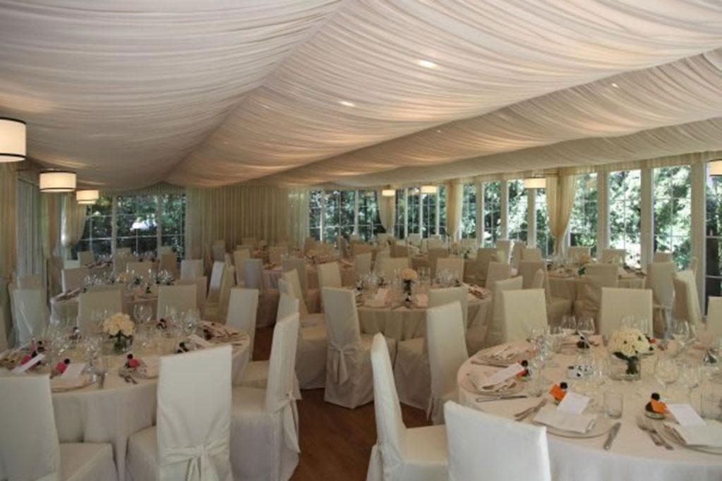 location-per-matrimoni-cerimonie-tuscanpledges-villa-piazzole-06