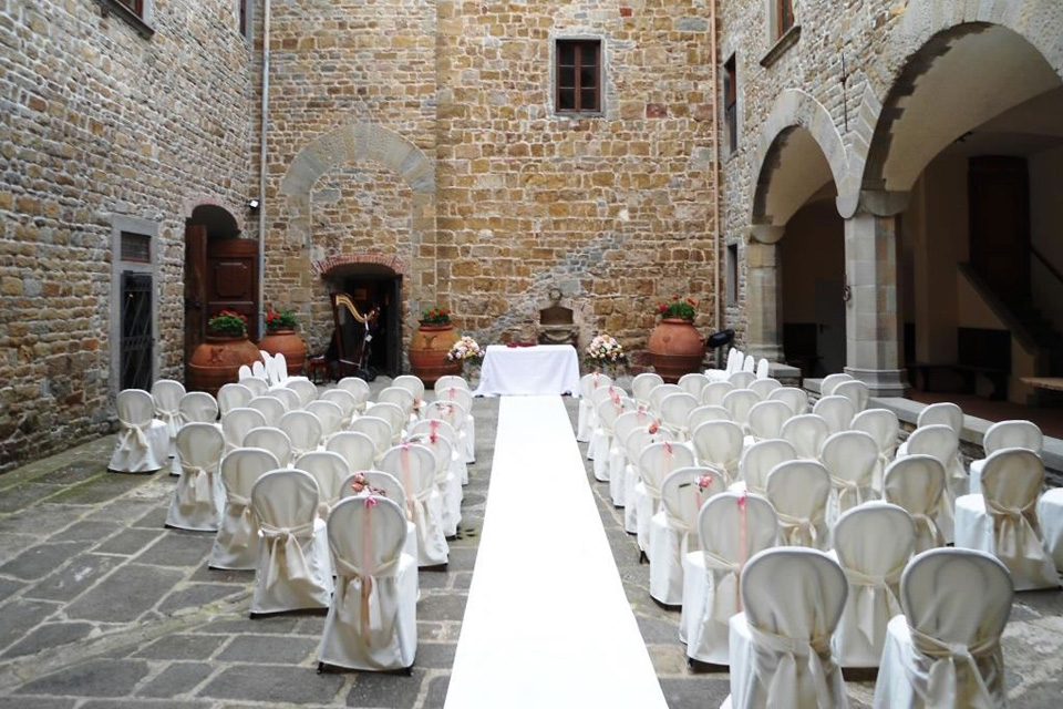 location-wedding-italy-villa-pitiana-tuscanpledges-02