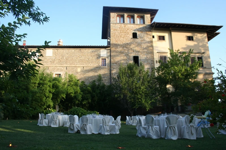 location-wedding-italy-villa-pitiana-tuscanpledges-04