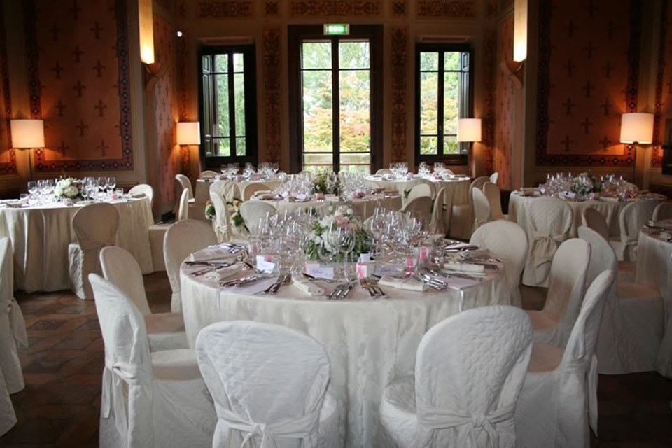 location-wedding-italy-villa-pitiana-tuscanpledges-05