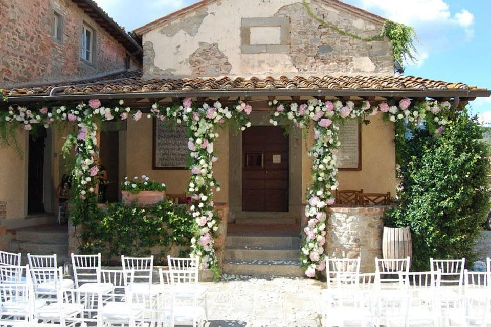 stiatti-fioristi-per-matrimoni-cerimonie-toscana-01