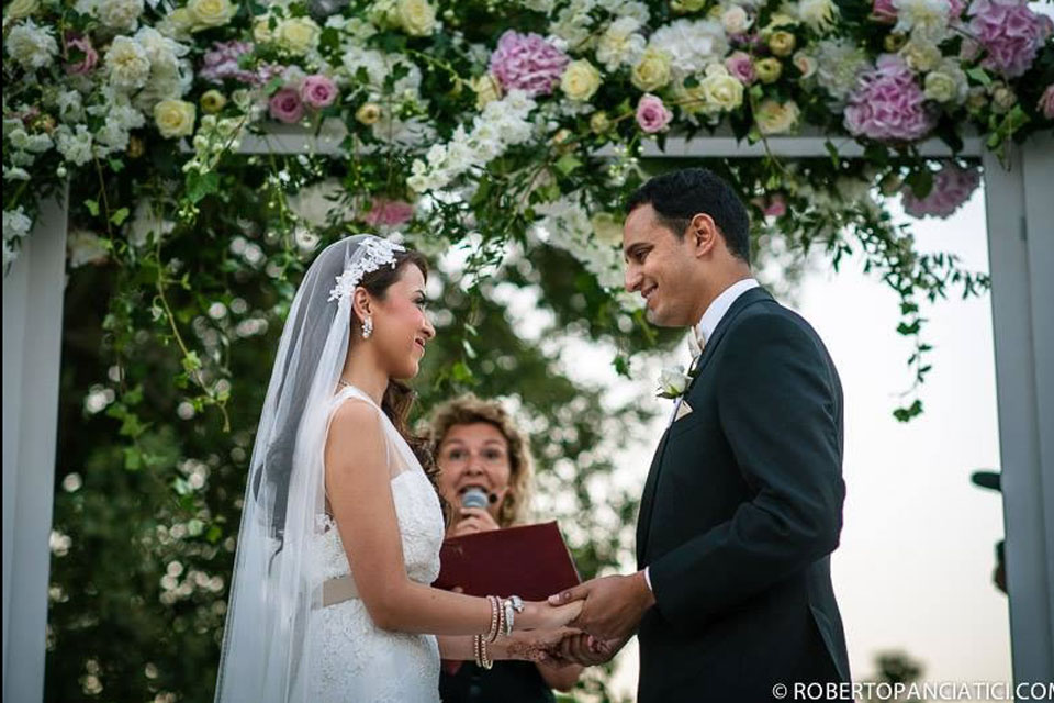 stiatti-fioristi-per-matrimoni-cerimonie-toscana-02