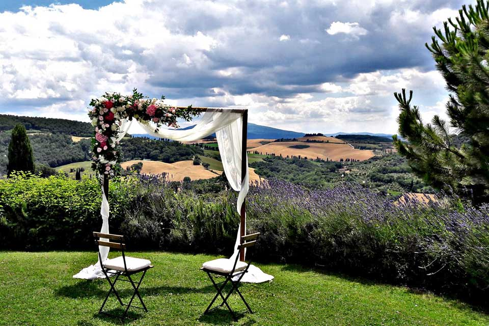 terre-di-nano-location-cerimonie-simboliche-tuscanpledges-03