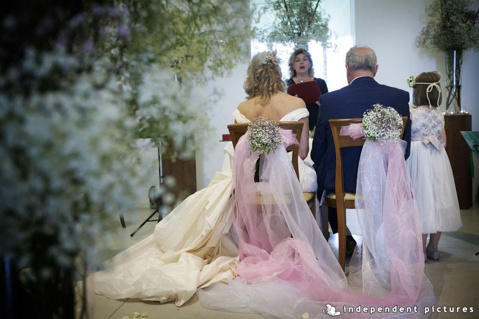 tuscan-pledges-wedding-planner-italy-02