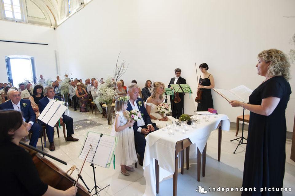 tuscan-pledges-wedding-planner-italy-03