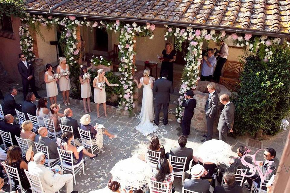 tuscan-pledges-wedding-planner-italy-04