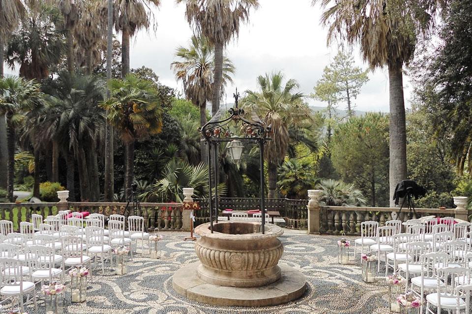 tuscan-pledges-wedding-planner-italy-06
