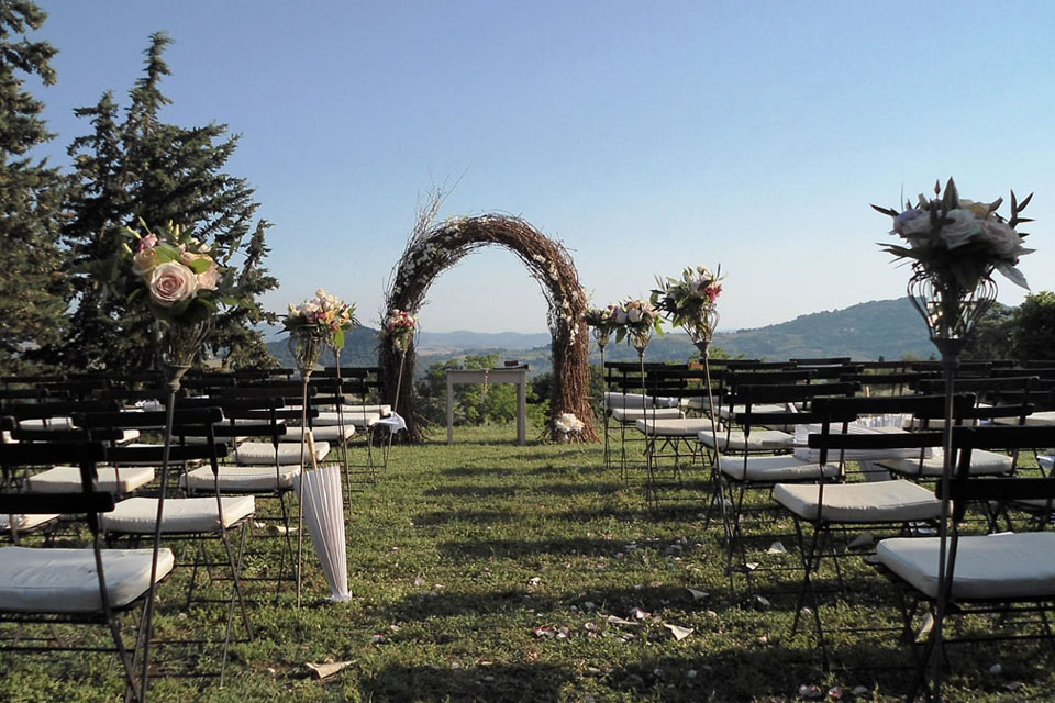 tuscan-pledges-wedding-planner-italy-07
