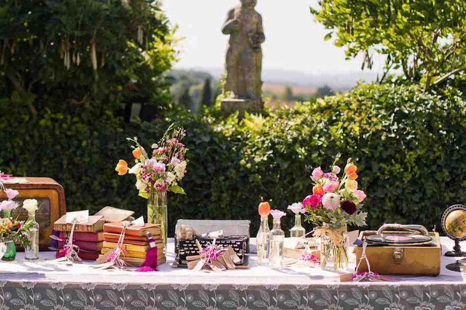 wedding-planner-chic-wedding-italy-04