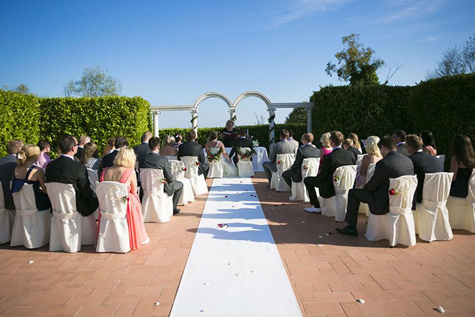 wedding-planner-taste-of-tuscany-01