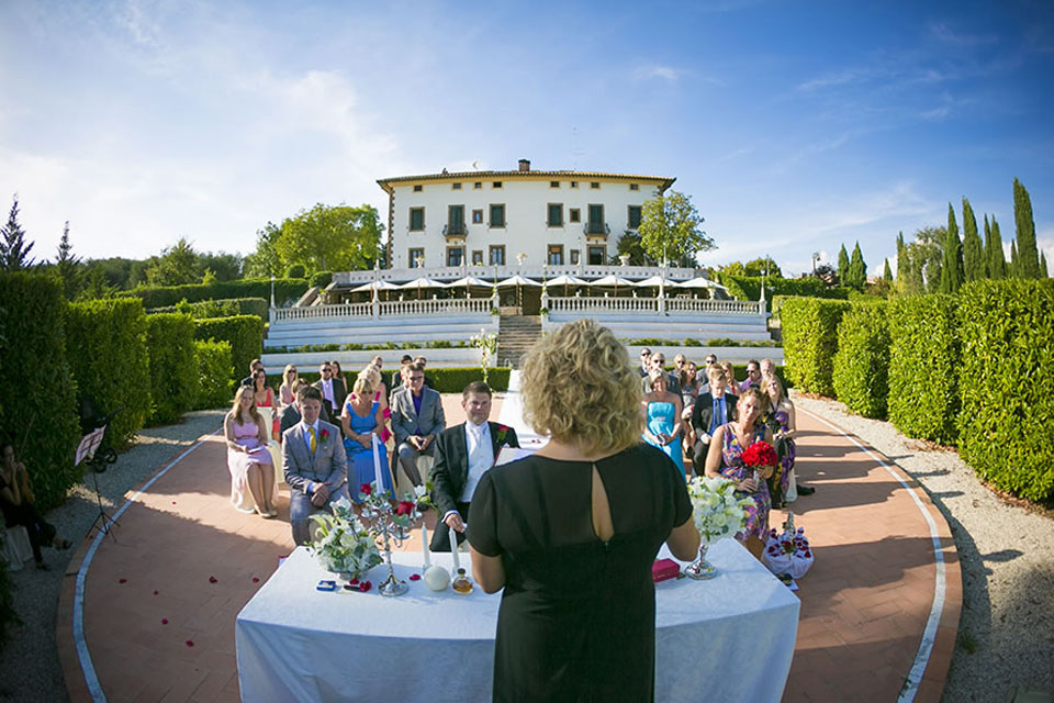 wedding-planner-taste-of-tuscany-02