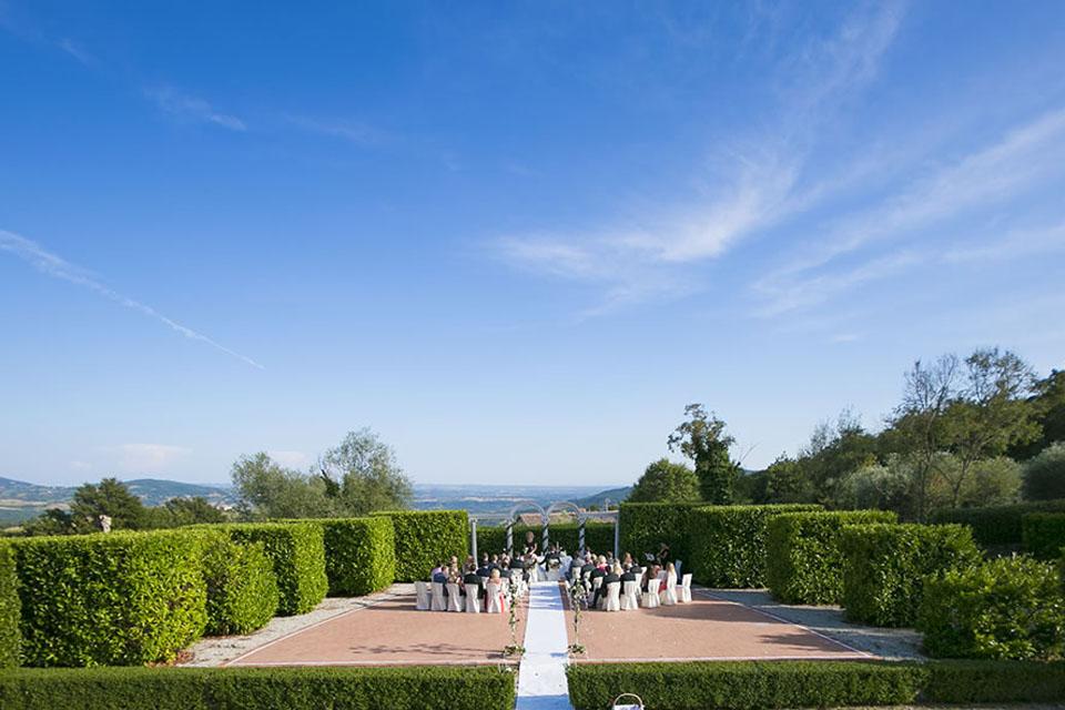 wedding-planner-taste-of-tuscany-03