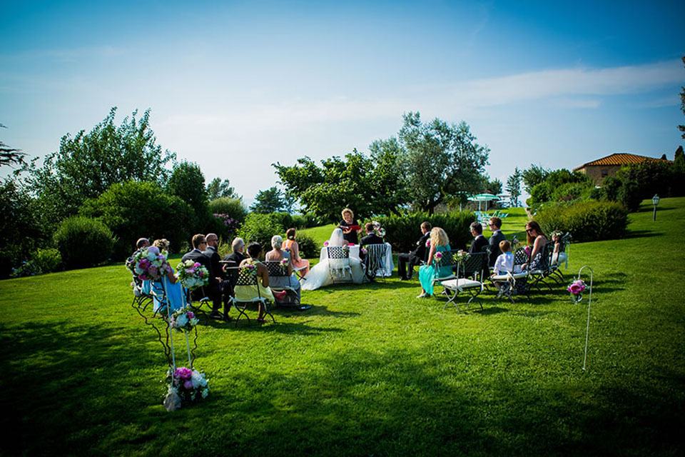wedding-planner-taste-of-tuscany-04