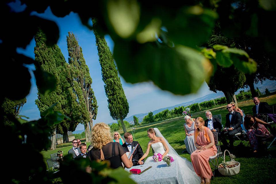 wedding-planner-taste-of-tuscany-06
