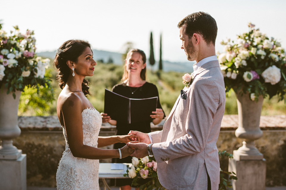 infinity-wedding-tuscanpledges-02