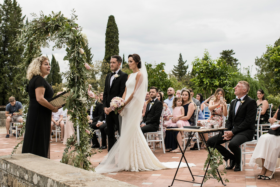 infinity-wedding-tuscanpledges-08