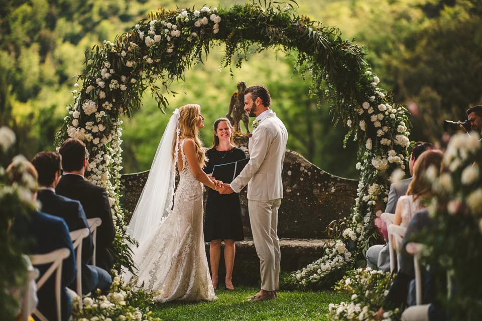 infinity-wedding-tuscanpledges-12