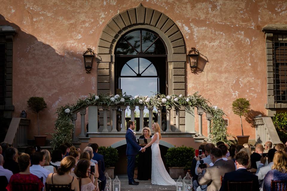 infinity-wedding-tuscanpledges-13