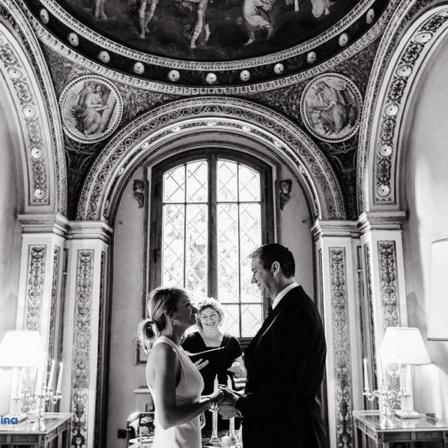 01-john-patricia-matrimonio-simbolico-cerimonia