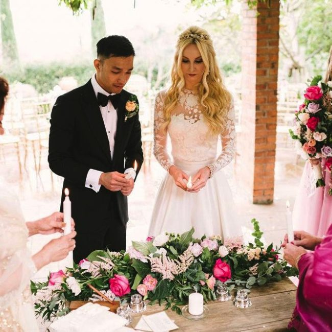ashley-e-huy-matrimonio-simbolico-cerimonia01
