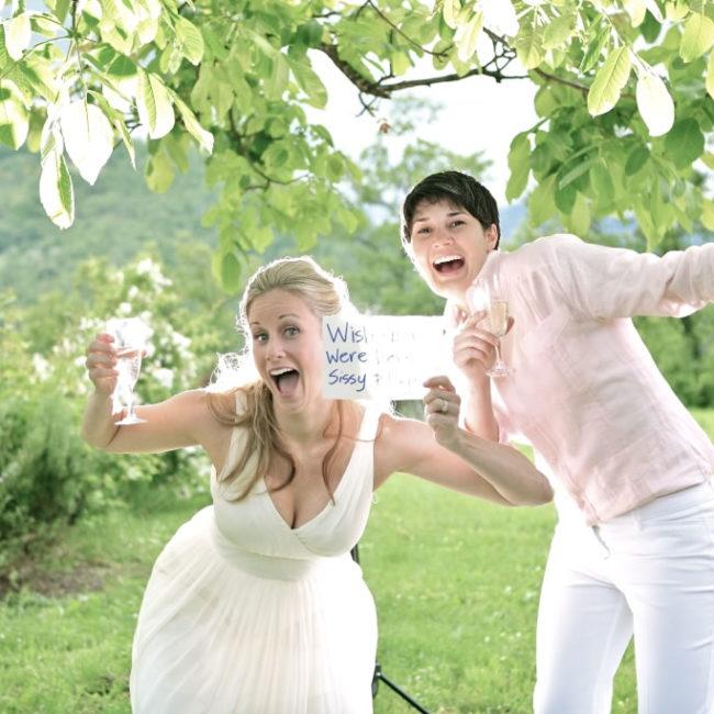 cerimonia-simbolica-matrimonio-gay-tuscanpledges-05
