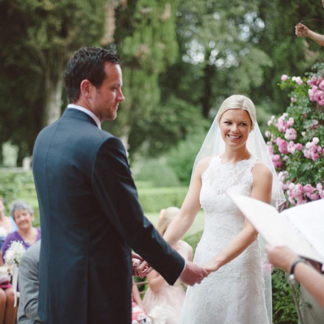 cerimonia-simbolica-matrimonio-tuscan-pledges-sarah-fraser-02