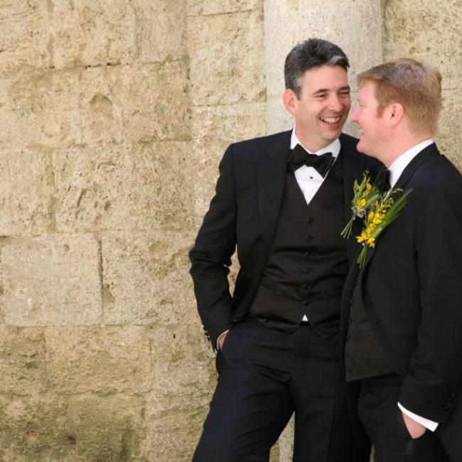 gay-wedding-in-italy-tuscanpledges-john-guy-07