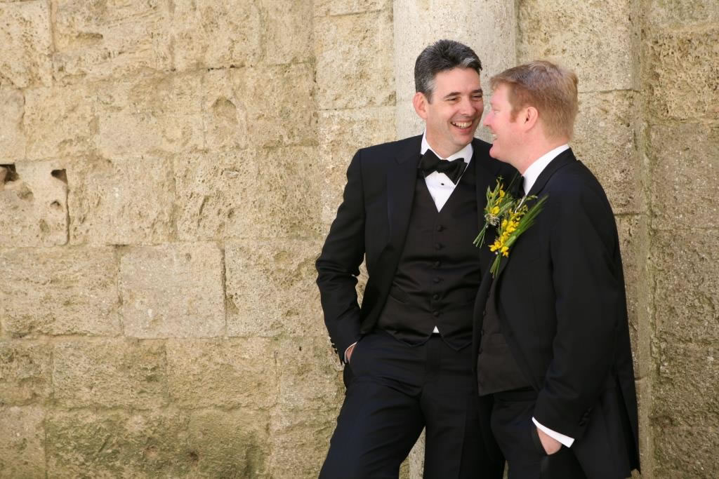 gay-wedding-in-italy-tuscanpledges-john-guy-07