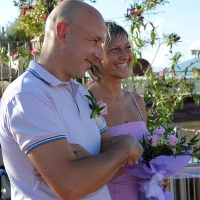 matrimonio-simbolico-toscana-firenze-valeria-alessandra-tuscanpledges-01