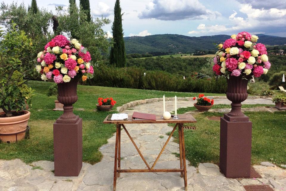 stiatti-fioristi-per-matrimoni-cerimonie-toscana-05