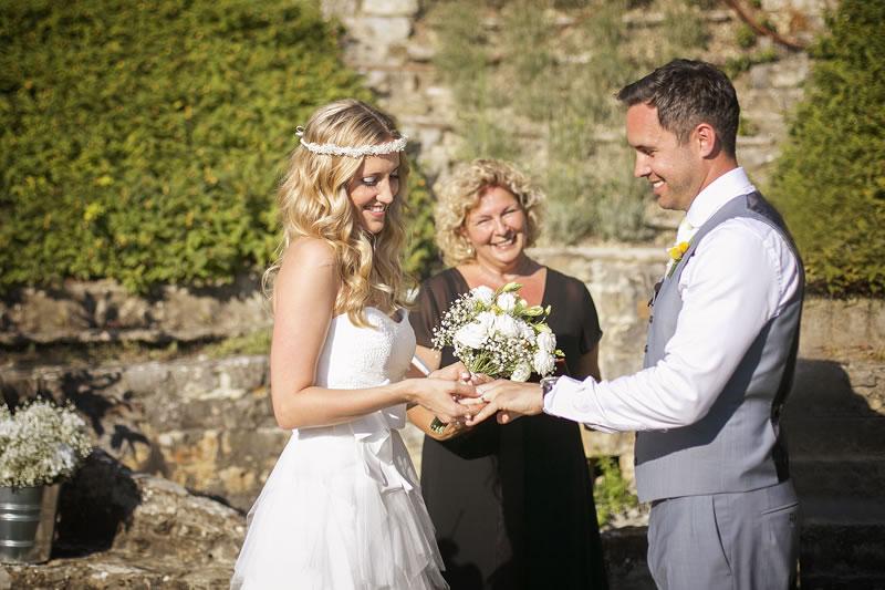 tuscany-wedding-symbolic-ceremony-carla-paul-04