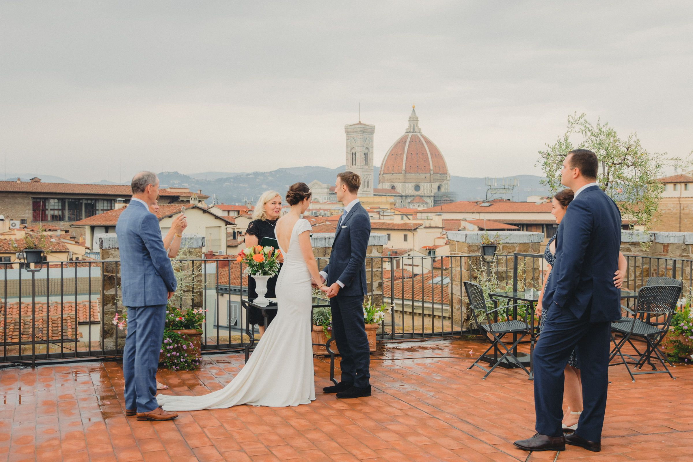 tuscanpledges-wedding-in-italy-florence-gallery-02