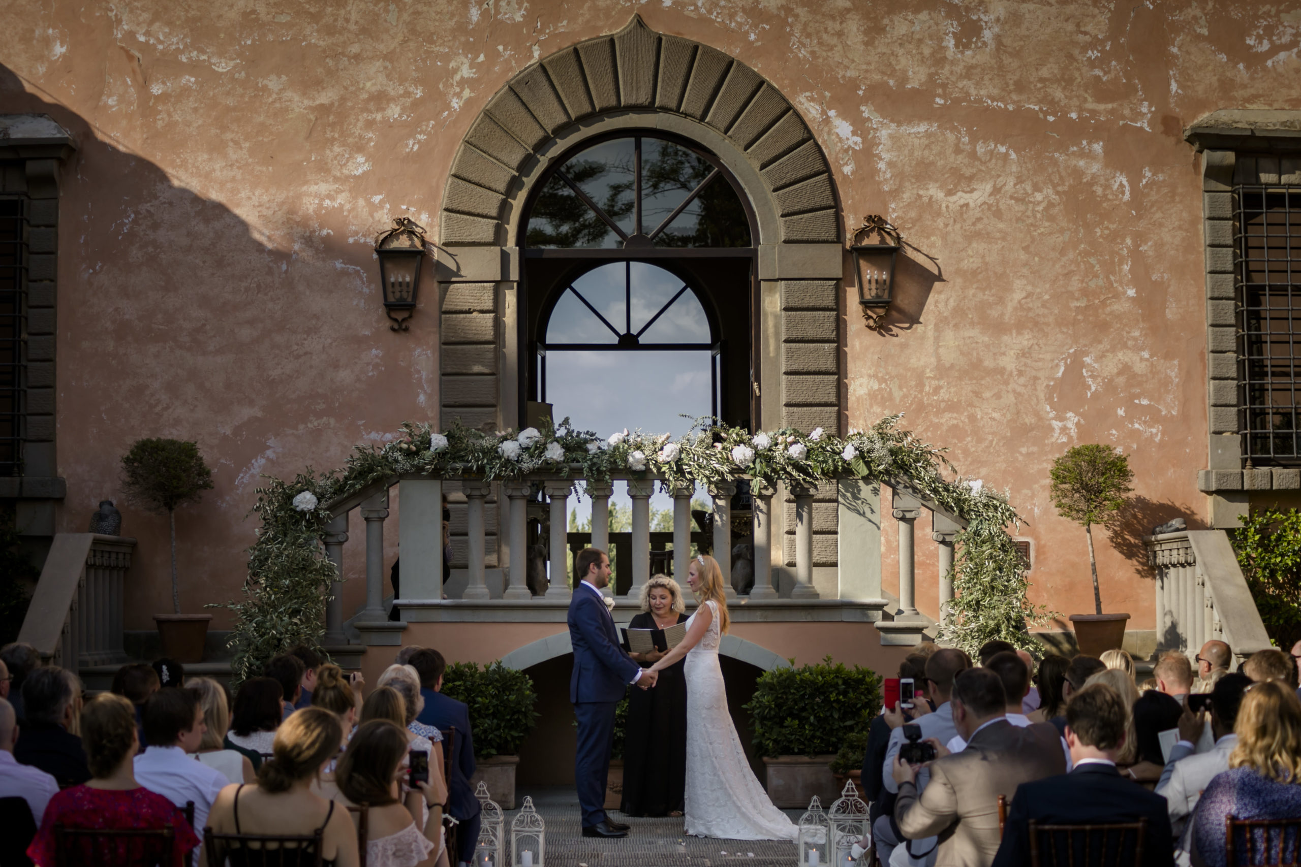 tuscanpledges-wedding-in-italy-florence-gallery-11