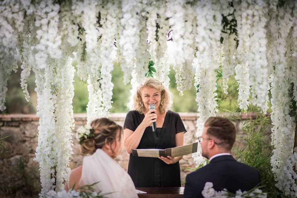 Weddingin-wonderland5
