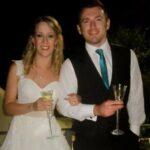 Matt e Amy