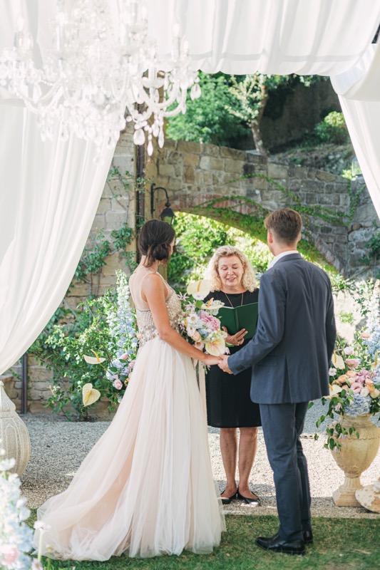 sara-davide-tuscanpledges-wedding-in-tuscany-4