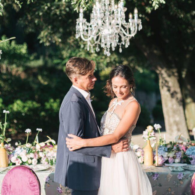 sara-davide-tuscanpledges-wedding-in-tuscany